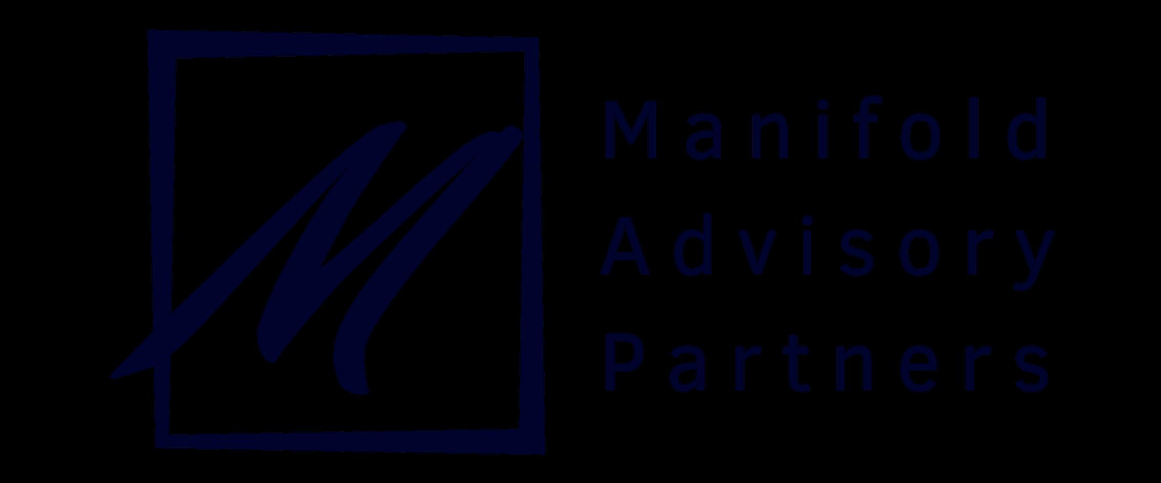 Don Manifold Advisory Partners